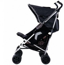 Maclaren push chair