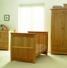 Saplings Furniture Set