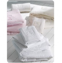 clair de lune bedding bale