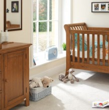 kub nursery furniture