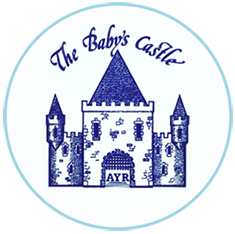 The Baby's Castle