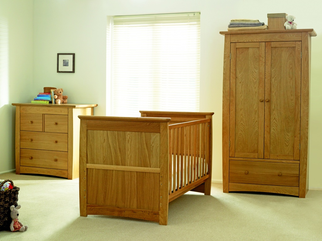 nursery department at the baby s castle ayr the baby s 14077 | saplings furnitureset
